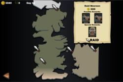 Winterfell Manager screenshot 5