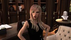 SC4LES screenshot 4
