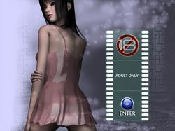 BIOSEEKER movie vol.2 screenshot 3