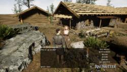 Raubritter screenshot 2