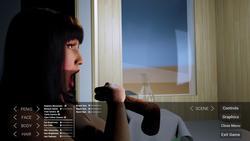 Blowjob Simulator screenshot 3