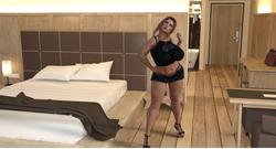 Stacy Gloryhole screenshot 2