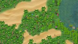 League of Corruption screenshot 3