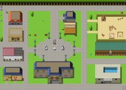 Barkeeper screenshot 1
