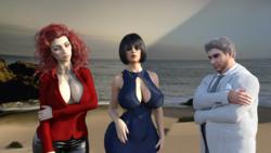 House CAM Girls screenshot 6