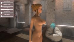 Bouncing Boobs screenshot 2