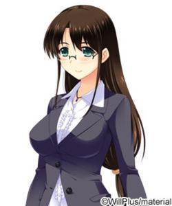Hoka no Onna no Ko to H o Shiteiru Ore o Mite Koufun Suru Kanojo screenshot 2