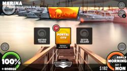Pico Sim Date 3 screenshot 4