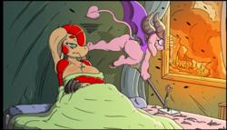 Arma's Quest screenshot 4