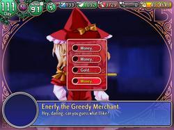 Dungeon Town screenshot 7