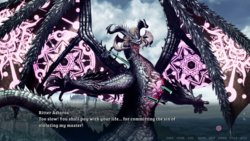 Eden's Ritter: Paladins of Ecstasy screenshot 6