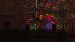 Strippers screenshot 5