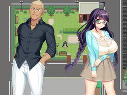 President Yukino screenshot 0