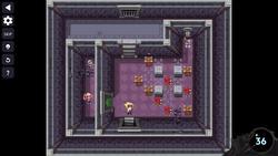 Tower of Waifus 2 screenshot 10