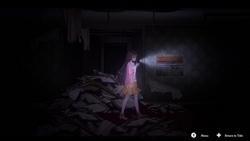 Livestream: Escape from Hotel Izanami screenshot 6