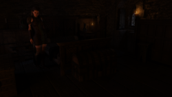 Re:Goblin screenshot 2