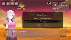 Just Deserts screenshot 5