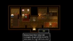 Adventures of Dragon screenshot 3