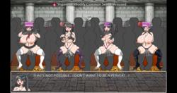 Endless Defeat Arena screenshot 0