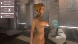 Bouncing Boobs screenshot 3