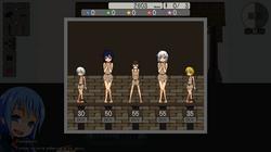 My slave brothel screenshot 2