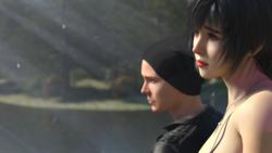 Lisa screenshot 31