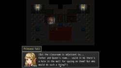 Tale of Tali screenshot 1