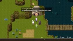Ark of Artemis screenshot 9