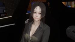 Lycoris screenshot 3
