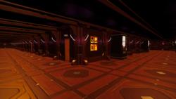 Hotel Elera screenshot 5