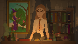 The Potion Room screenshot 3