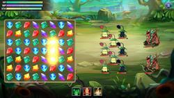 Happy Quest screenshot 6