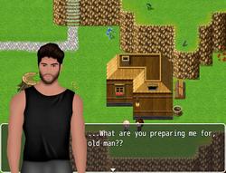 Corrupted lands screenshot 0