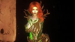 Hircine's Harlots - Kylara's Fate screenshot 13