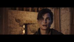 Sanguis et Imperium screenshot 7