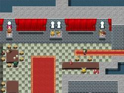 SD Quest screenshot 0