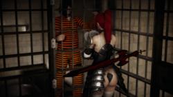 Oathbreaker screenshot 10