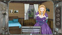 Divimera screenshot 3