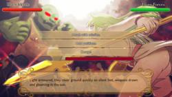 Elven Conquest Part 2 screenshot 0