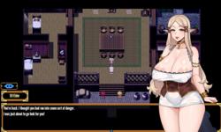 Tail of Desire screenshot 3