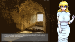porniKy/Ky - Game Collection screenshot 12