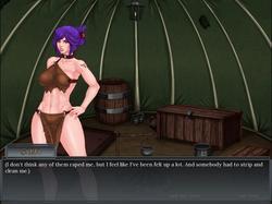 Kingdom of Deception screenshot 5