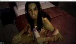 Incubus: Motel of Lust screenshot 0