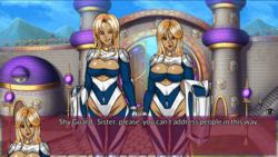 Titsnicle screenshot 3