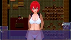 Rebel Kingdom screenshot 1