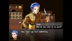 Dungeon Dream Bundle screenshot 3
