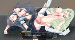 Lesbian Sex Knights Lolis One
