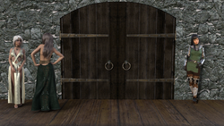 The Sixth Realm screenshot 7