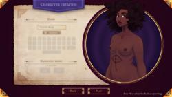 ARISEN - Chronicles of Var'Nagal screenshot 2