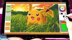 Anime Artist - Ultimate Artist Edition screenshot 0